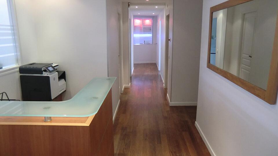 dentiste boulogne billancourt visitez le cabinet dentaire. Black Bedroom Furniture Sets. Home Design Ideas