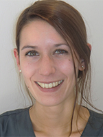 Amelie – Dentiste Boulogne Billancourt