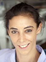 Dr Marine Metton - Dentiste Boulogne Billancourt