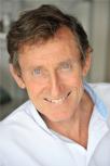 Dr Thierry Demonchaux - Dentiste Boulogne Billancourt