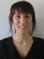 Pamela – Dentiste Boulogne Billancourt